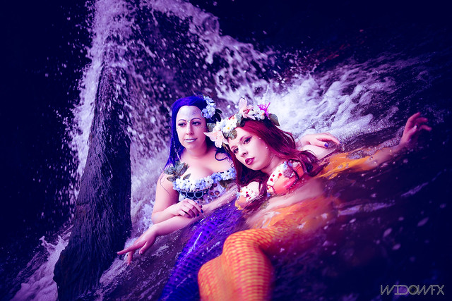 MermaidingLux_Myobie_Ayu-025