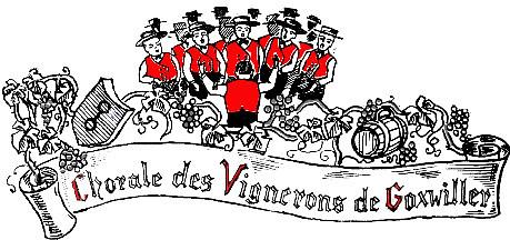 logo-s ChVigGox Couleur
