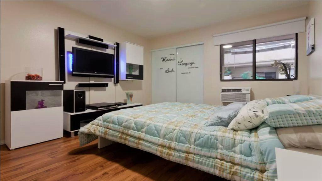435 S Virgil Ave,Los Angeles,California 90020,1 Bedroom Bedrooms,1 BathroomBathrooms,Apartment,S Virgil Ave,6498