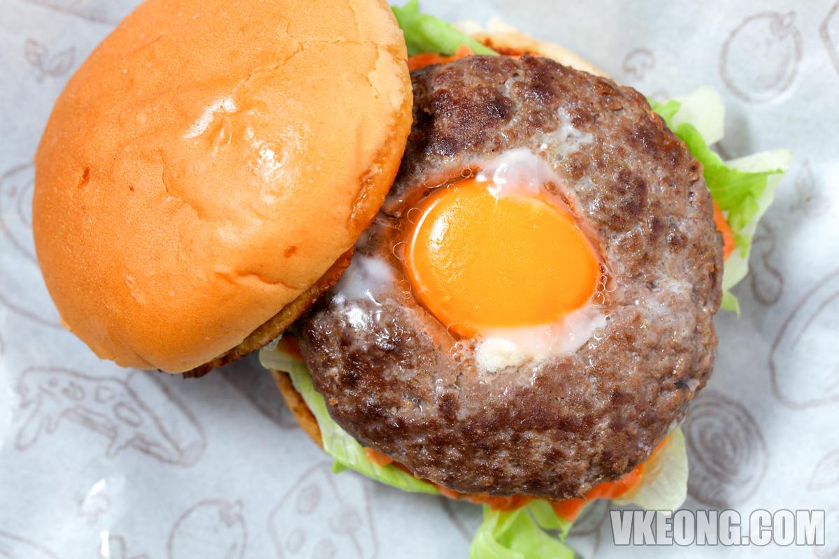 Burp-Ger-Z-Egg-Ception-Burger