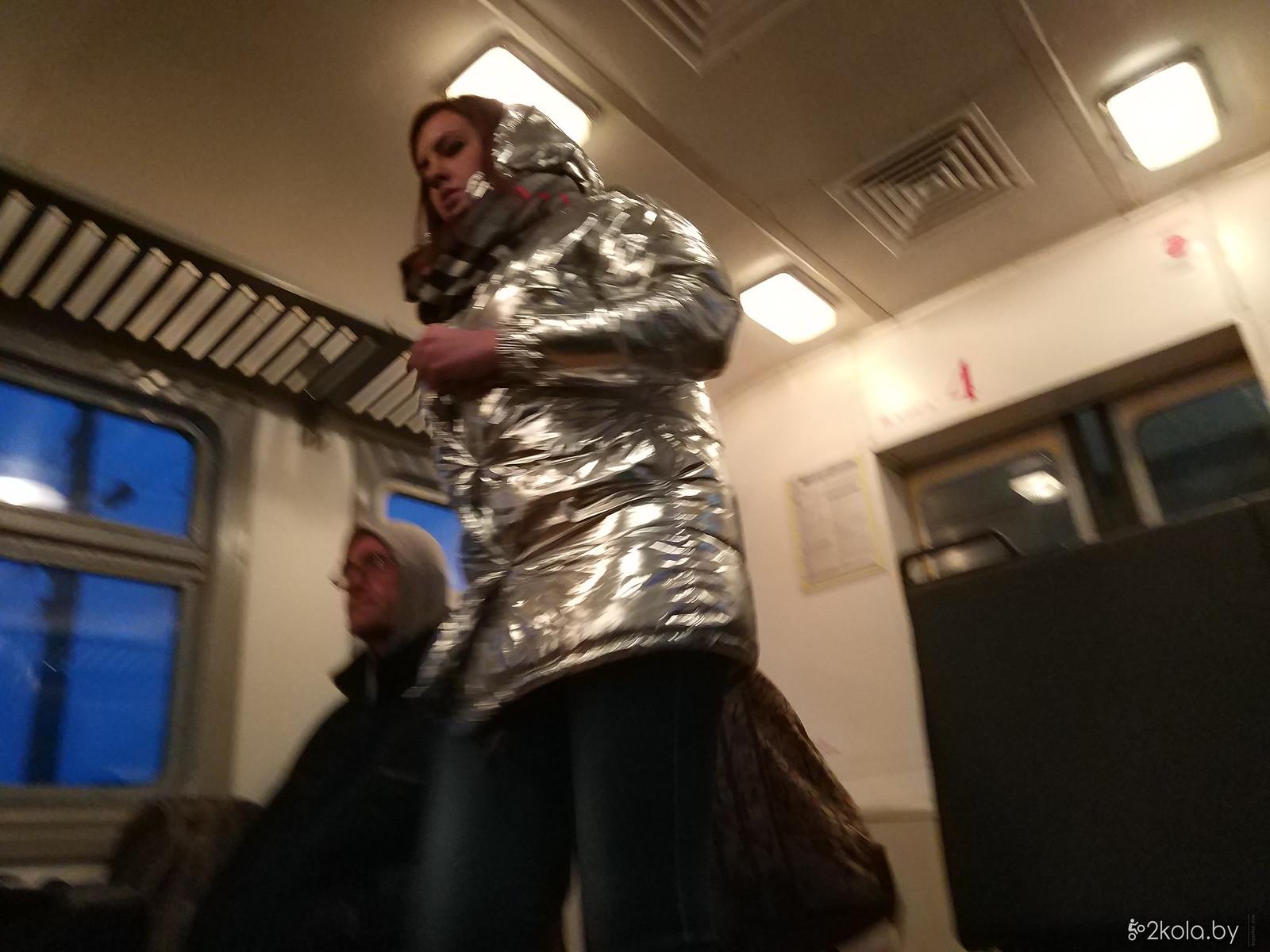 "37811495014 597e3476a6 h - Покатушка ""Северное Полесье 2017"""