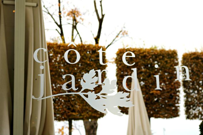 Coté Jardin_Lausanne Palace (002b)