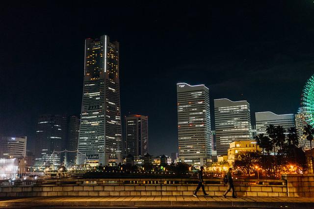 Yokohama_Akarenga_11