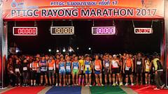 RYmarathon2017_Higlight-5