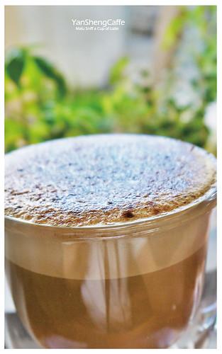 炎生咖啡-16