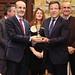 جماعة فاس تفوز  بجائزة المنتدى للتجربة الذهبية في مجال التدبير المستدام
