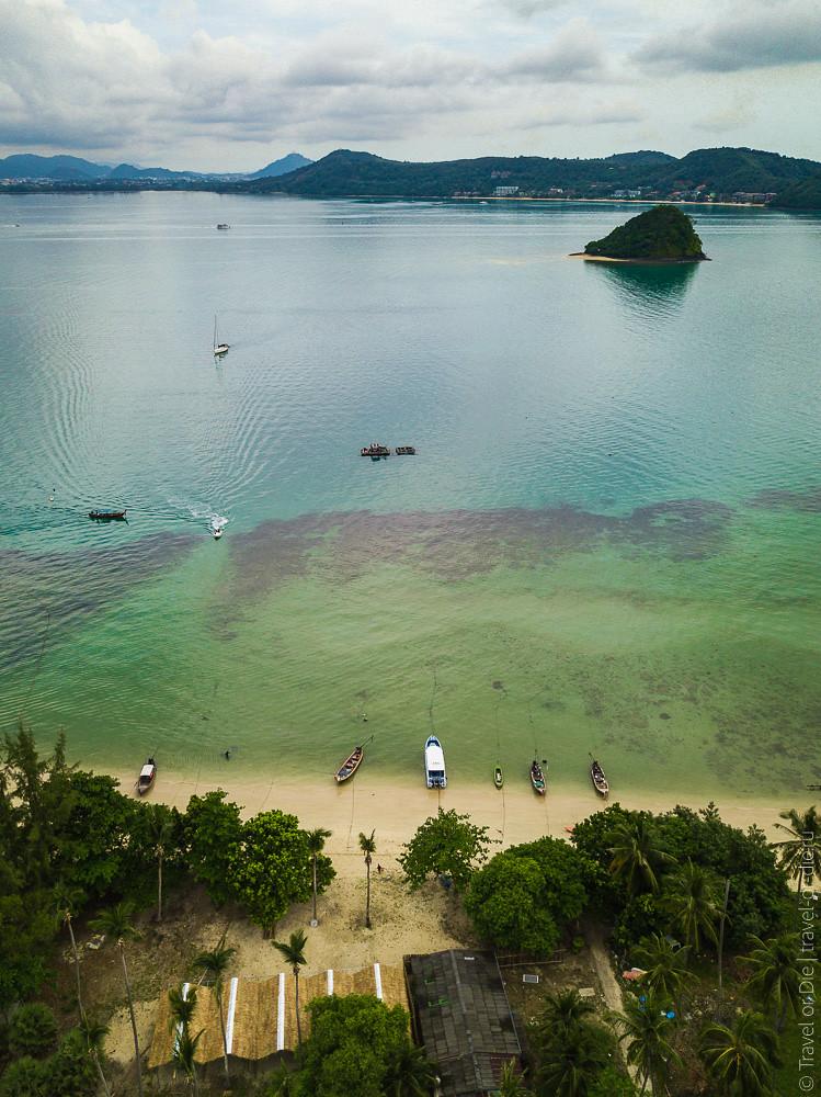 12.11-Ko-Lon-Phuket-mavic-0303