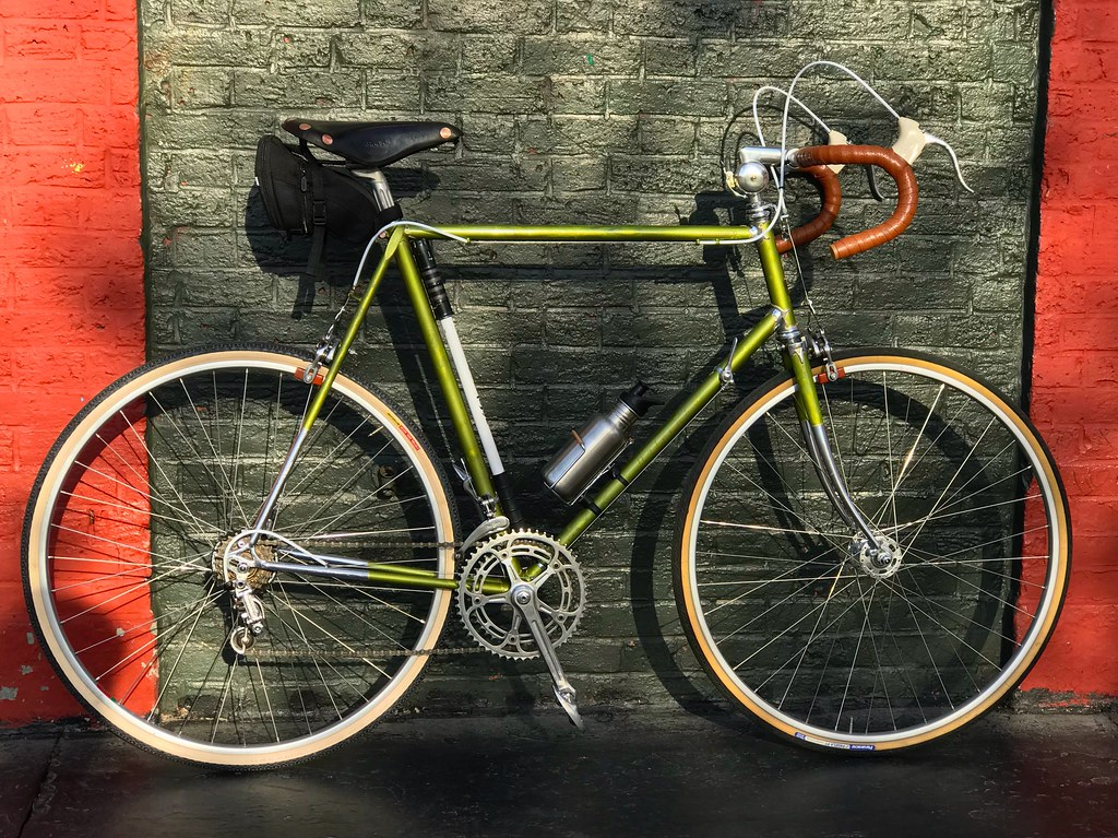Krex Carbon Fiber Texture Water Bottle Cage Bike Bike Cyling