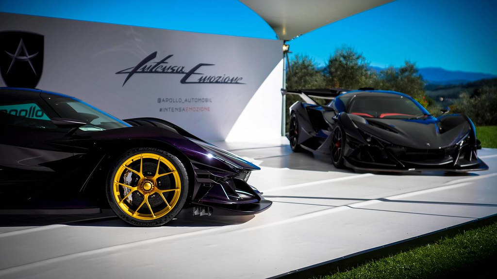 2018-apollo-intensa-emozione-launch (6)