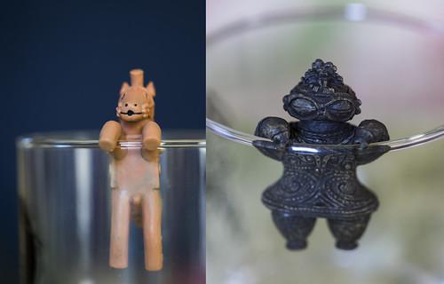 PUTITTO 土偶と埴輪_03