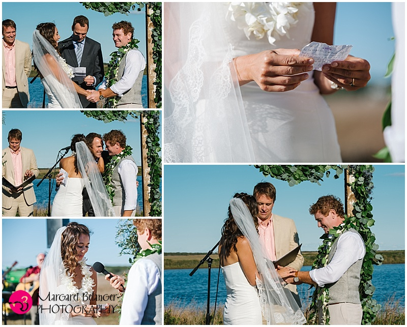 Martha's-Vineyard-fall-wedding-MP-160924_21