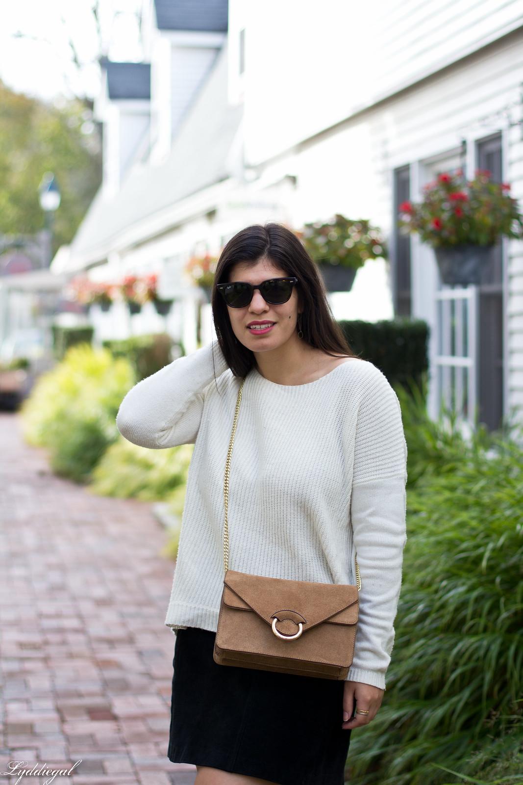white sweater, black mini skirt, over the knee boots-15.jpg