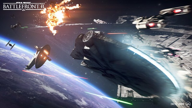 star-wars-battlefront-II (12)