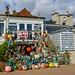 Vote Love, Bexhill on Sea, East Sussex