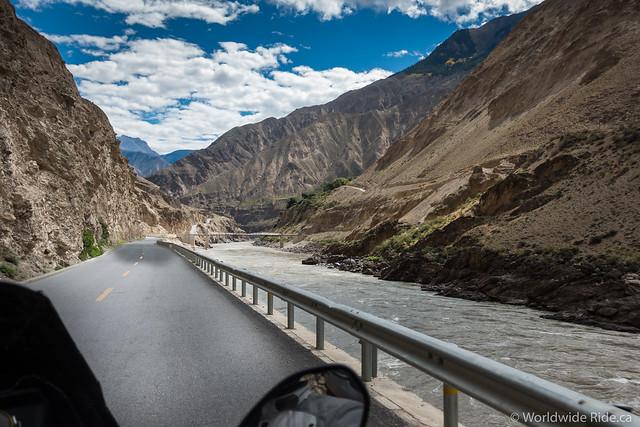 Tibet_-60