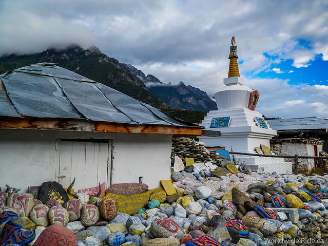 Tibet_-52