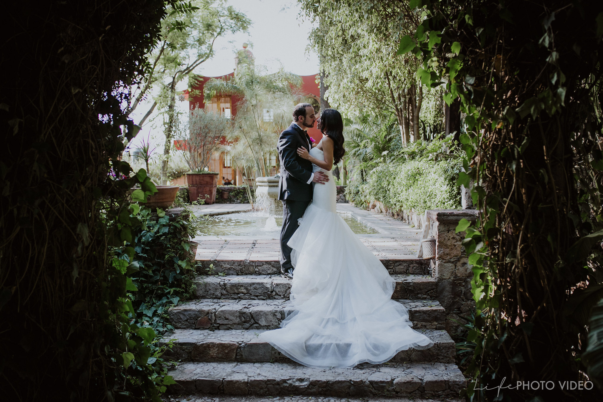 San_Miguel_de_Allende_Wedding_Photographer_0091
