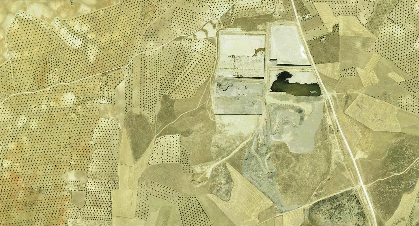 sulquisa, madrid, sulfatisa, antes, urbanismo, planeamiento, urbano, desastre, urbanístico, construcción