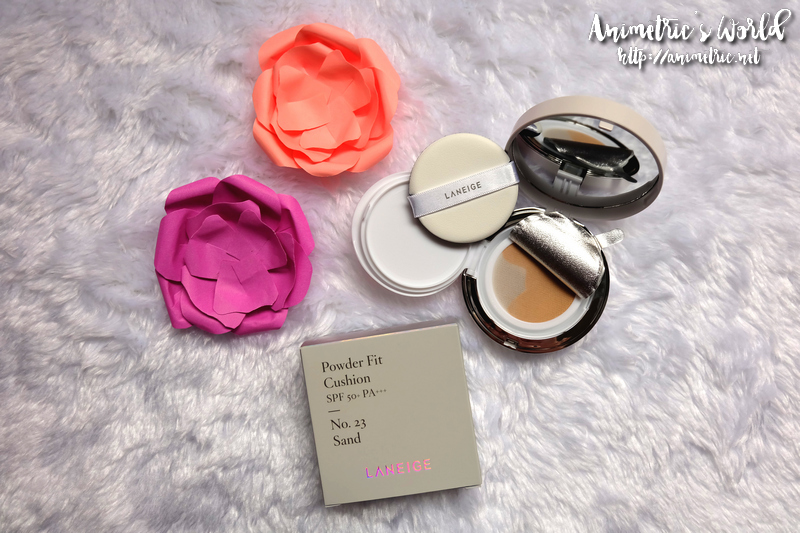 Althea Unporegettable Box