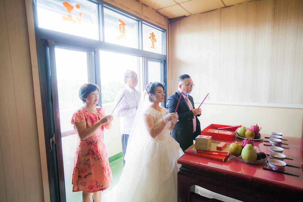 婚禮紀錄--416