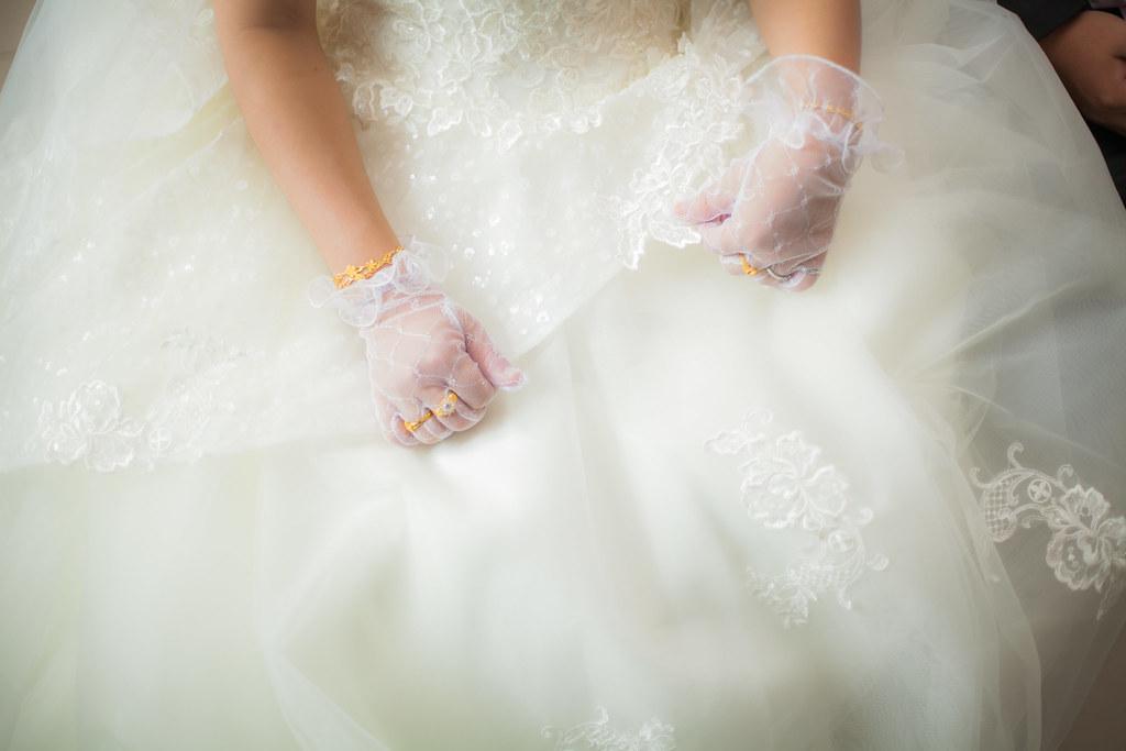 婚禮紀錄--434