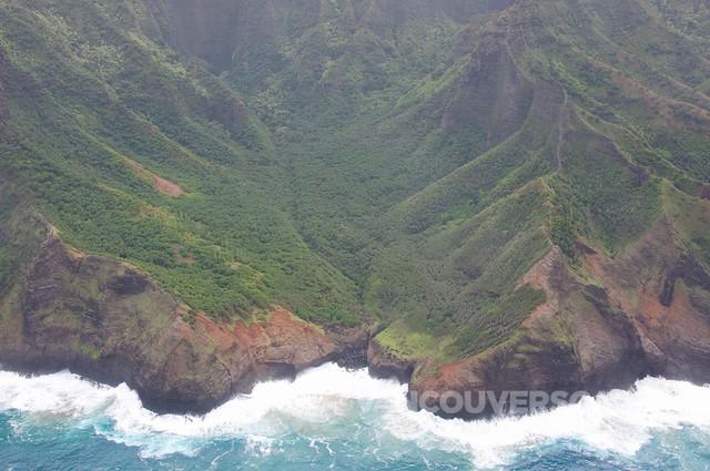AirVentures Hawaii-9