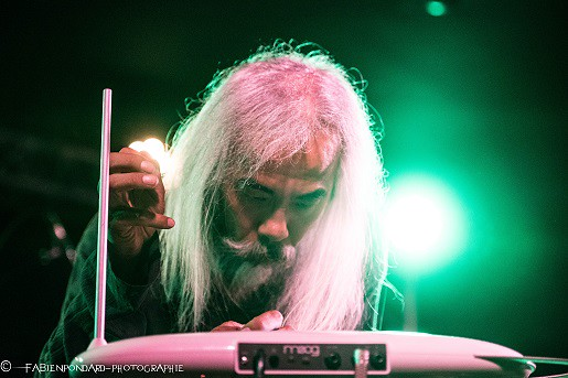 Acid Mothers Temple (17)