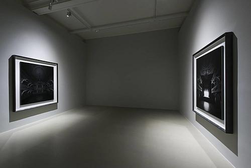 Marian-Goodman-London-Hiroshi-Sugimoto-4