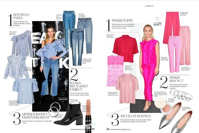 Cosmopolitan 02-2017 22.02 (2)