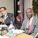 182 Lisboa 2ª reunión anual OND 2017 (27)