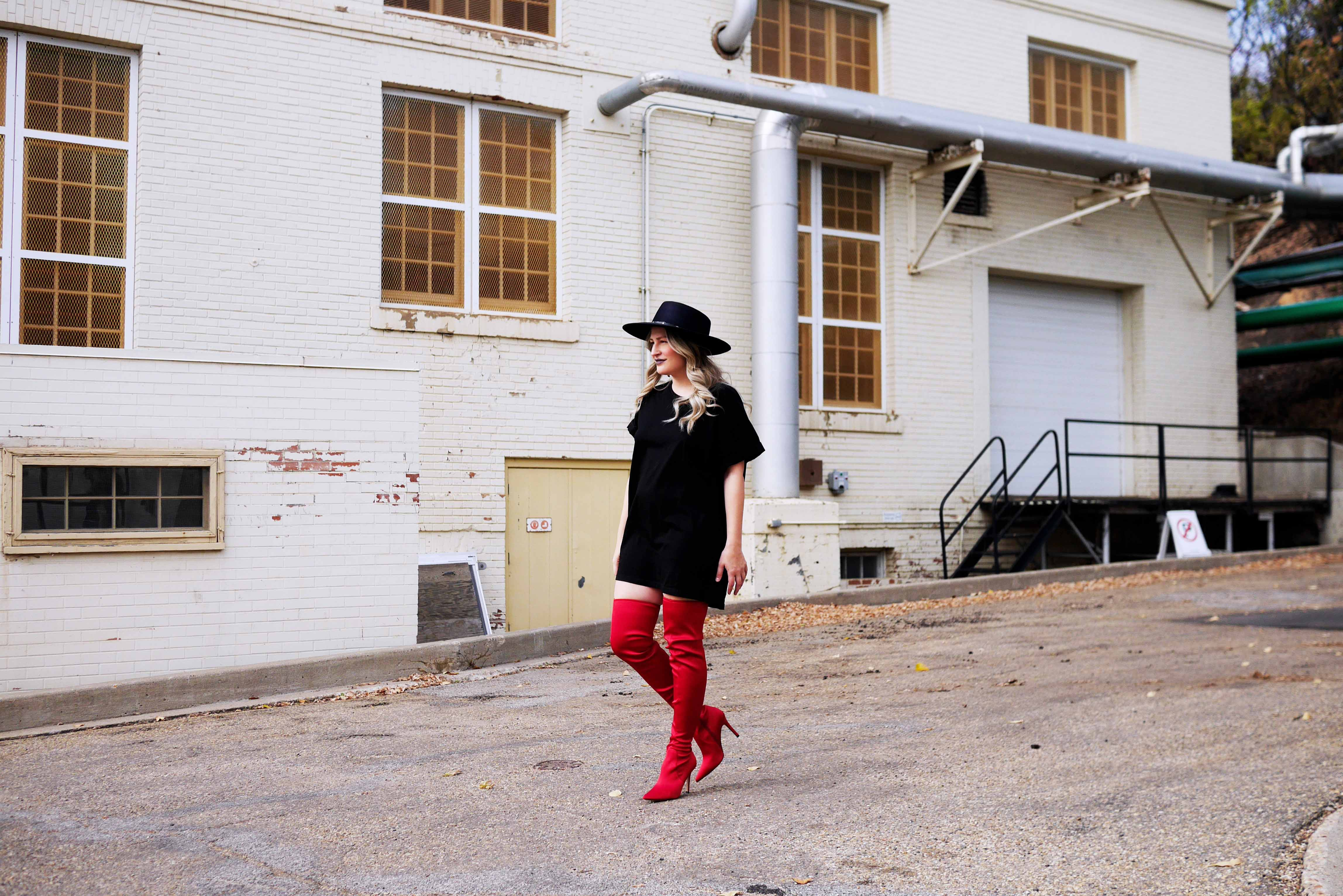 thigh-high-red-boots-aldo-1