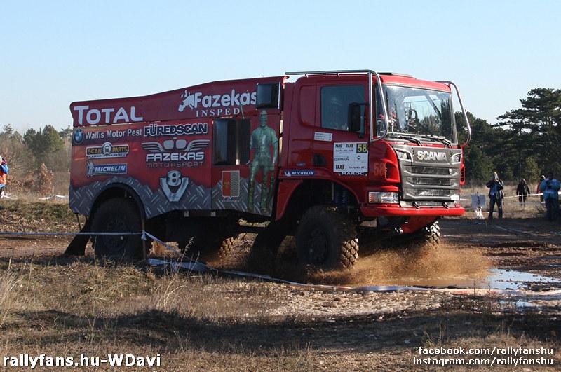 RallyFans.hu-10468