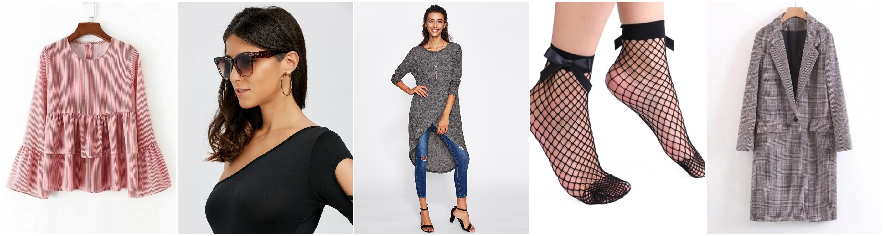 2017-monthlyreport-11