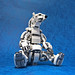 LEGO Mecha Polar Bear-02 by ToyForce 120