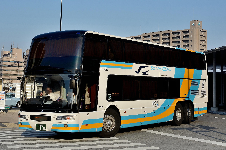 jrshikoku_6944959