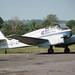 CZL Super Aero 45 G-APRR Elstree 27-5-78