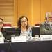 182 Lisboa 2ª reunión anual OND 2017 2_3 (37)
