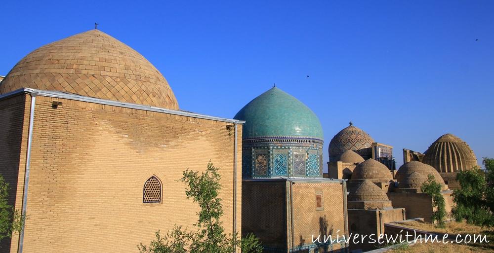 Uzbekistan Travel_051