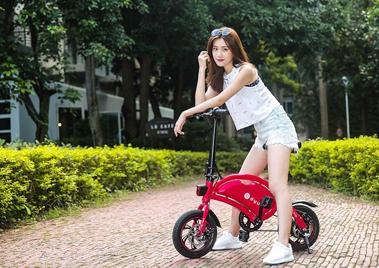 F - wheel DYU D2 (6)