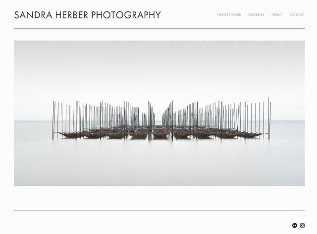 My First Website