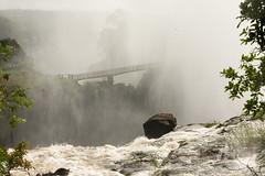 3-Zambia-Vic Falls -10