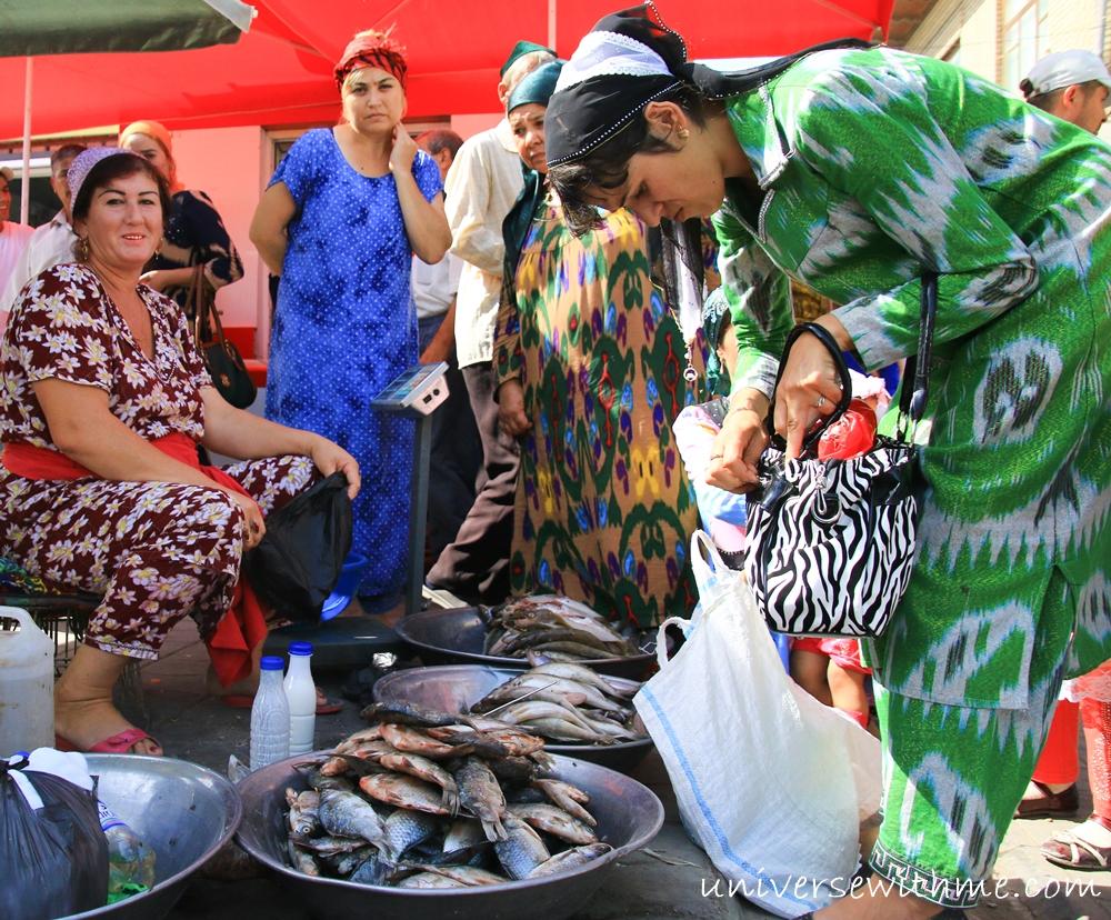 Uzbekistan Travel_083