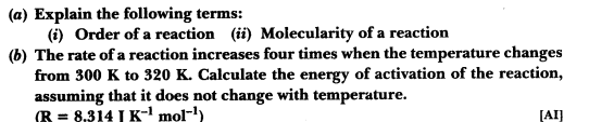 important-questions-for-cbse-class-12-chemistry-kinetics-61