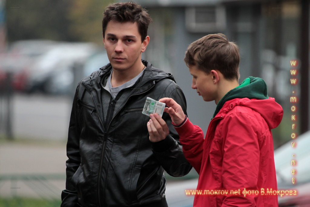 Максим Туранцев - «Меч. Сезон второй.»