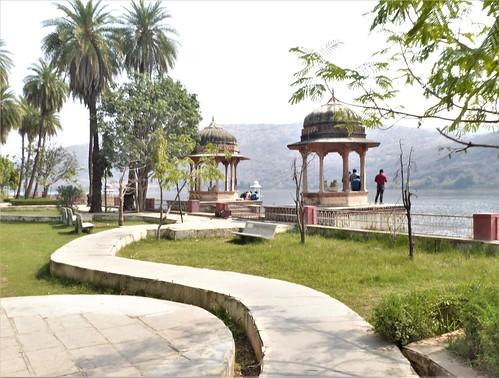 i-bundi 3-Lacs-Jait Sagar (3)