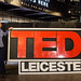 TedX_Leicester-9099