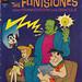 FLINTSTONES-33-1966 by The Holding Coat