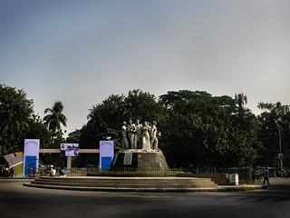 :: Raju Memorial-2 ::