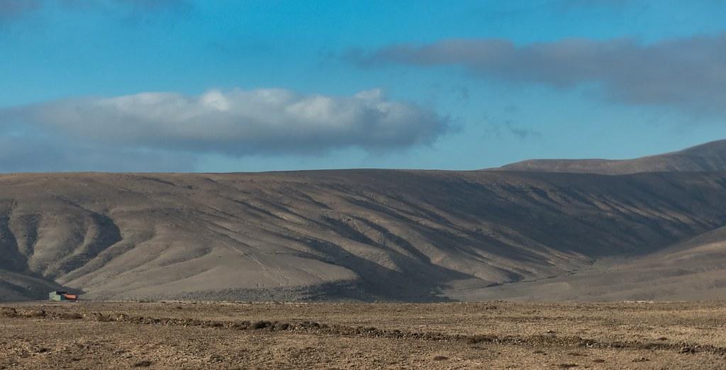 Fuerteventura, Les Can-arides... 38606535701_e1f9f66353_b