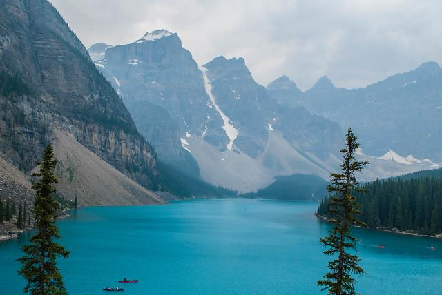 2017 08 - Canada - Banff and Jasper-26.jpg